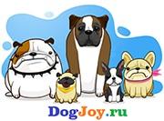 rf.dogjoy.ru